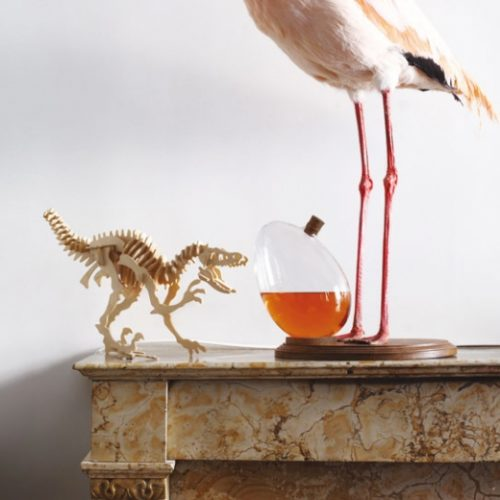 eggs-carafe-sebastian-bergne-iconic-serie-objet-design