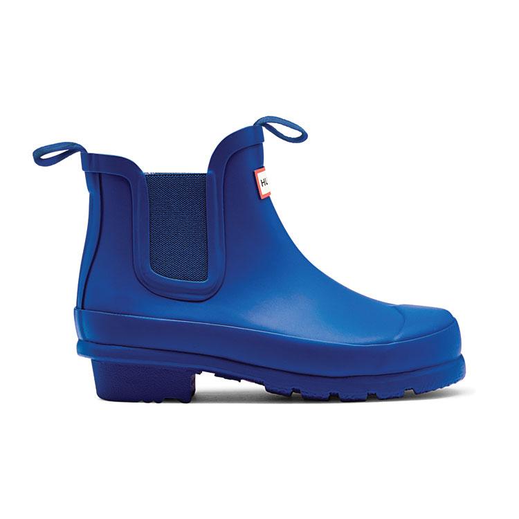 Hunter - boots : 70,00€