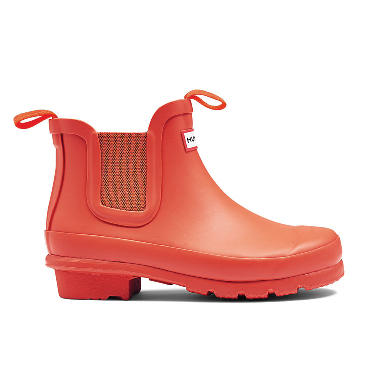 Hunter - Boots : 65,00€