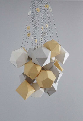 2012-geometric-advent-calendar1a