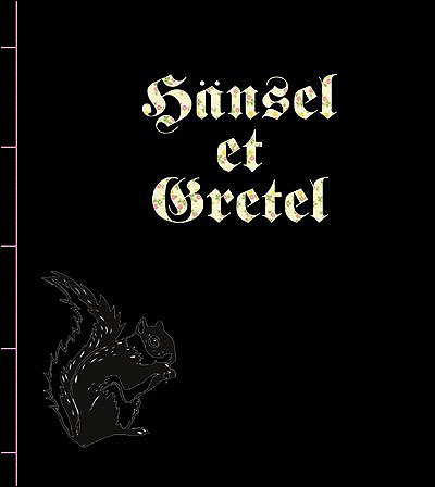 Hansel&Gretel-sybilleSchenker