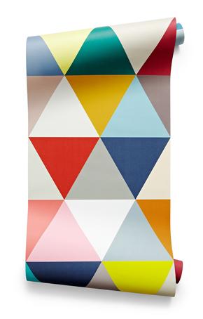 Collection Mosaic ©Bien Fait