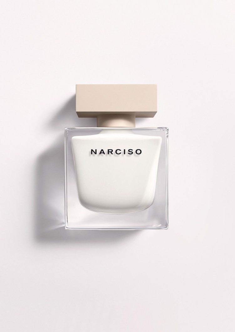NARCISO_EDP_FLACON_SEUL_90ML_RVB