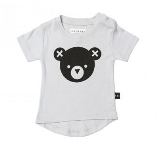 T-shirt Hux Bear©H U X B A B Y