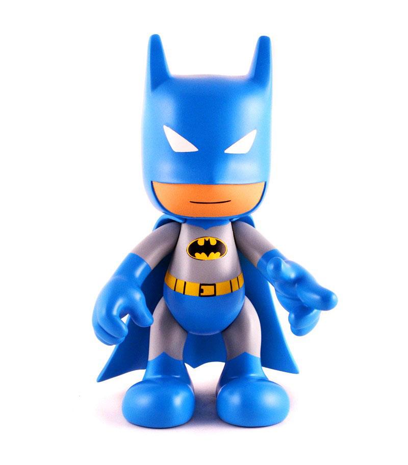 artoys-batman-polychrome-22-cm_49euros