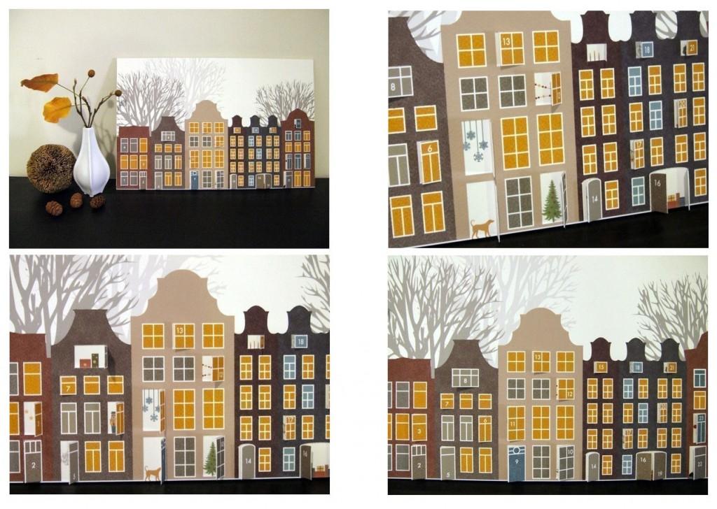 ashley-amsterdam-avent-calendar