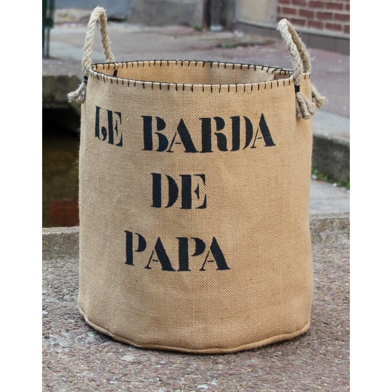 barda-de-papa