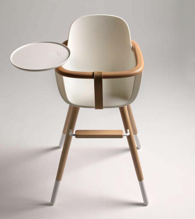 chaise-haute-design-micuna-ovo