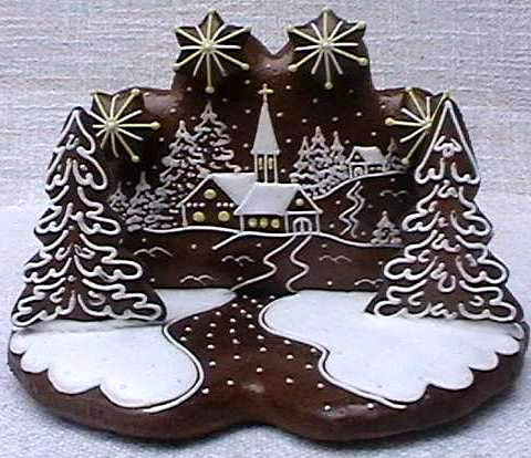 chocolate-gingerbreadhouse