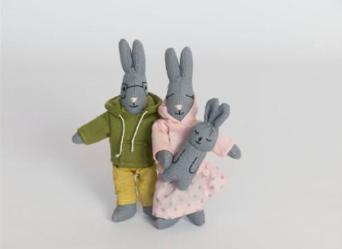 encore-jouets-ecologique-famille-museau