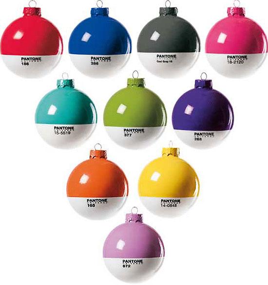 pantone-balls1