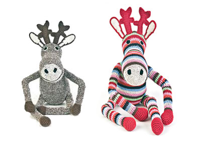 reindeer-300-058-100