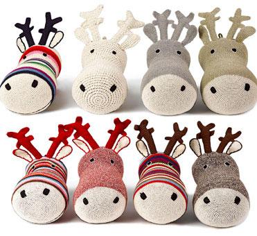 reindeer-head-305-0031