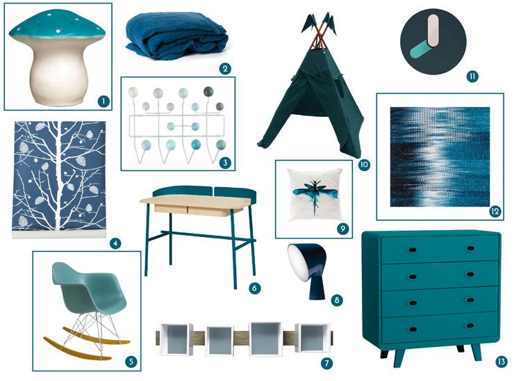 selection-bleu-ocean