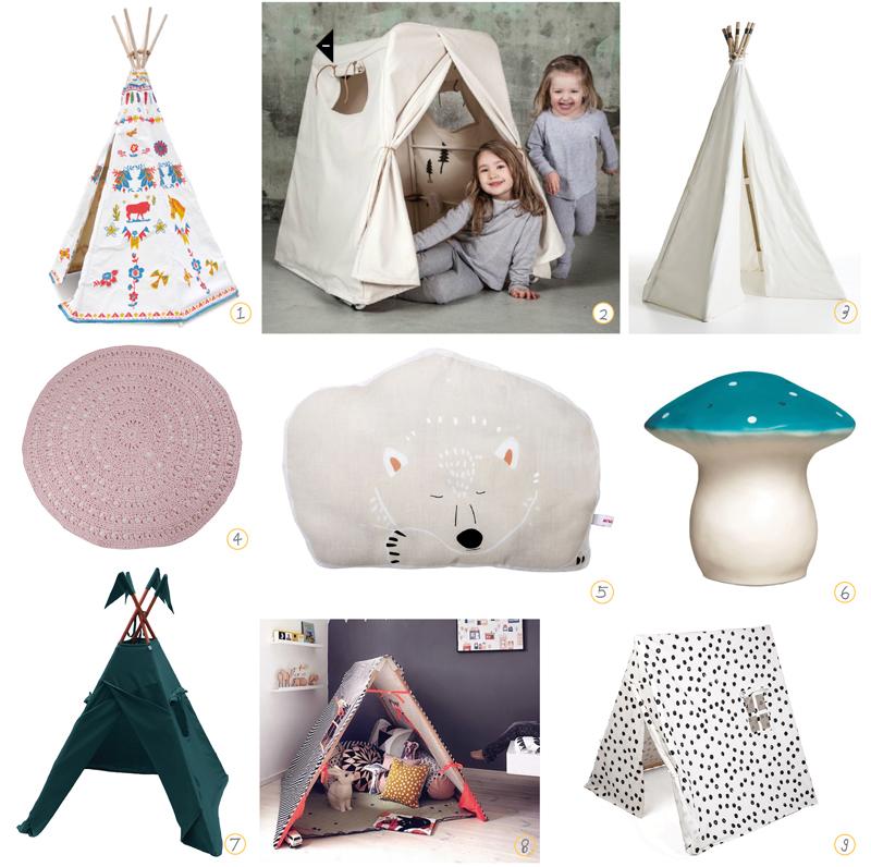 shopping_tentes