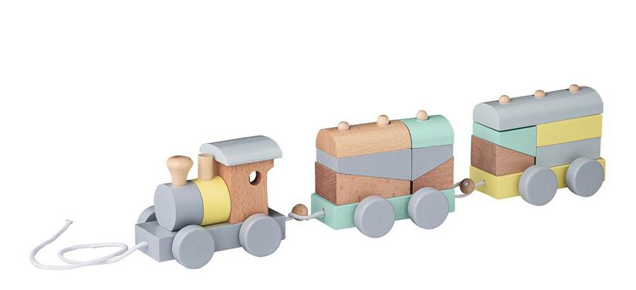 train-a-tirer-multicolore