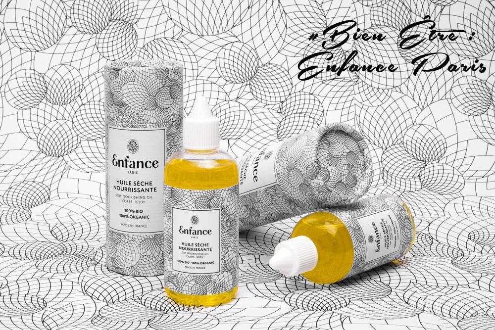 Enfance-Paris-couv