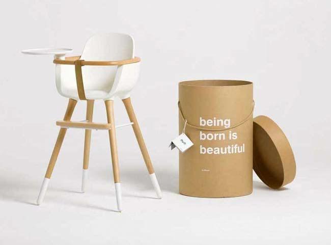 chaise-haute-design-micuna-ovo-3