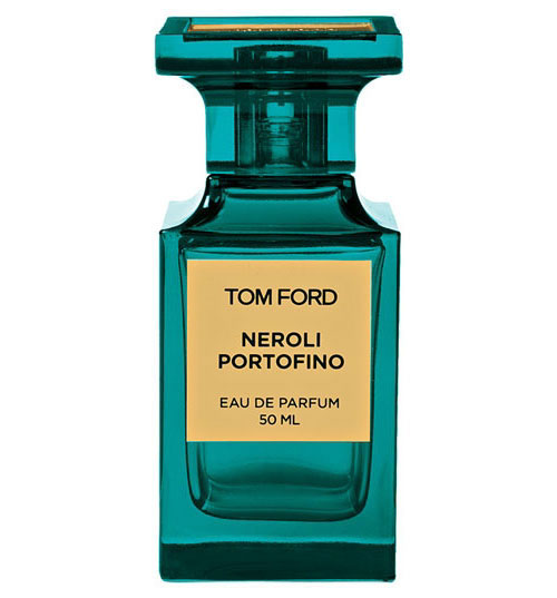 Néroli Portofino - Tom Ford