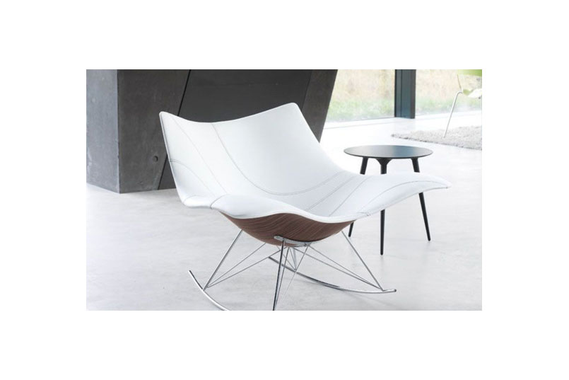 fredericia-stingray-wood-rocker-by-thomas-pedersen1