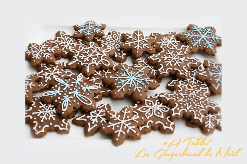 gingerbread-xmas-couv