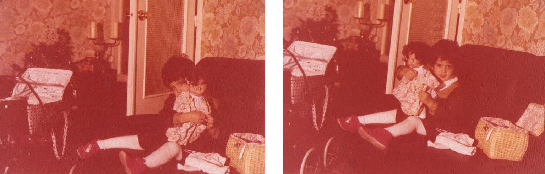noc3abl-1978
