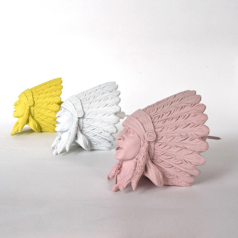 patere-indien-rose-poudre