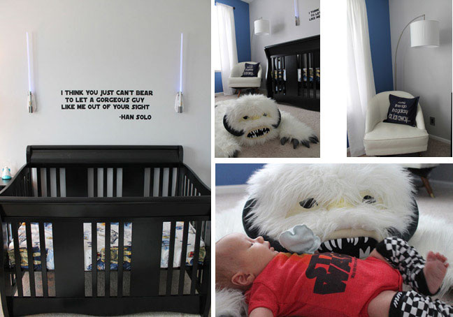 star-wars-bedroom