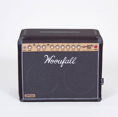 wooufall-pouf