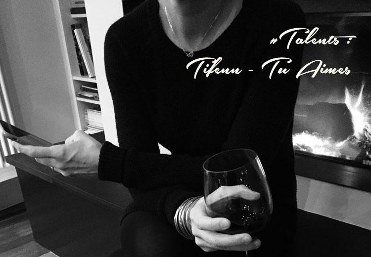 Tifenn-TuAimes