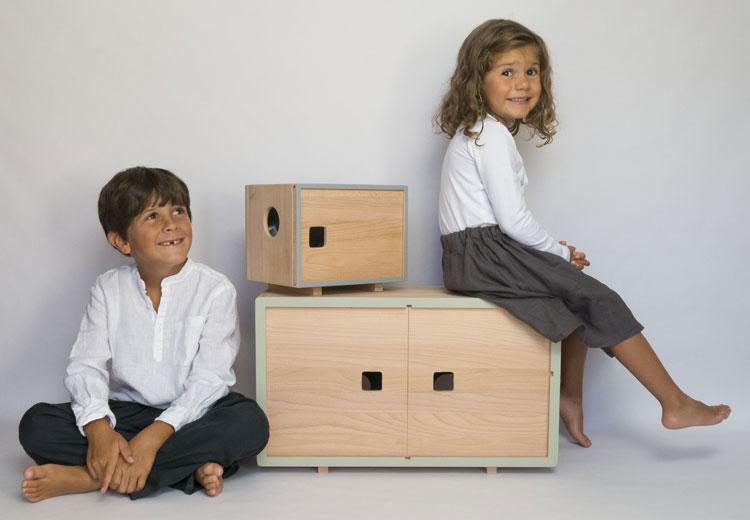 encore-jouets-ecologiques-bois-coton-bio-7