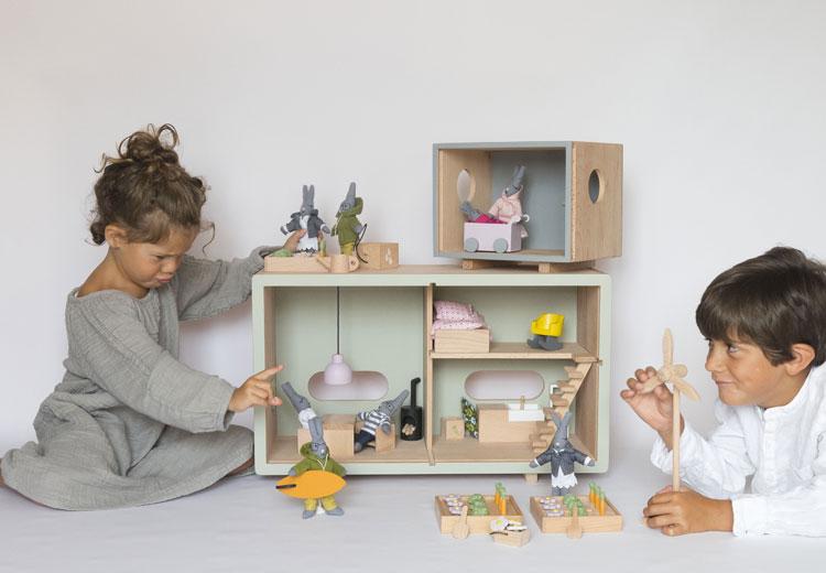 encore-jouets-ecologiques-bois-coton-bio