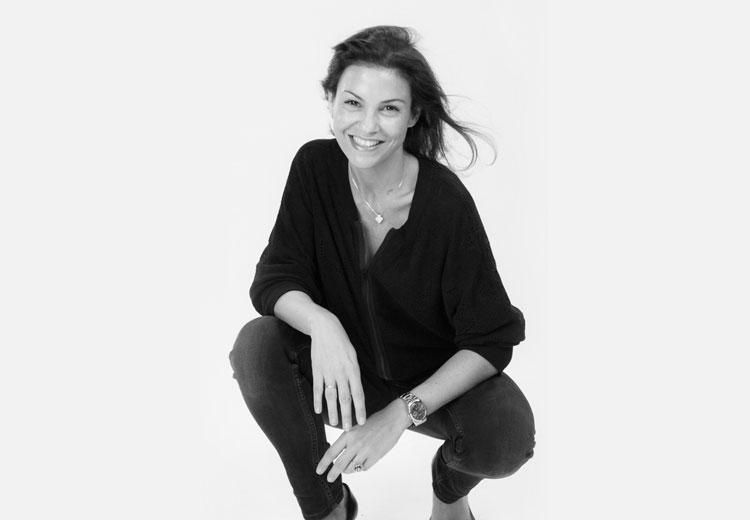 Céline Ruffet - L'infuseur