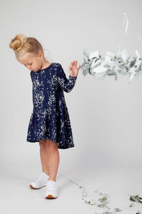 Collection Printemps Eté 2016 | ©Mad About Mini