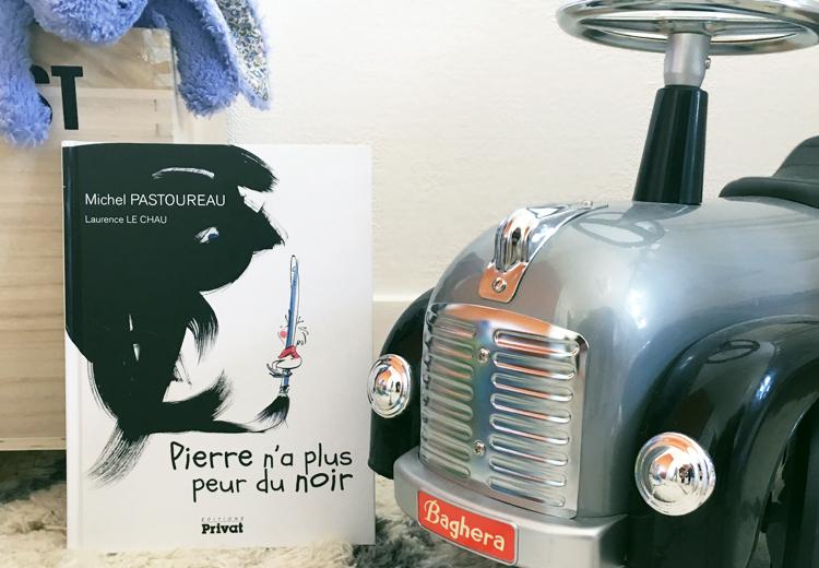 Pierrenapluspeurdunoir-michelPastoureau_opening
