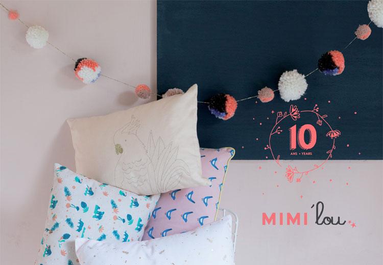 mimilou_opening