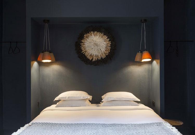ho36-chambre-hotel-opening-pierrick-vierny