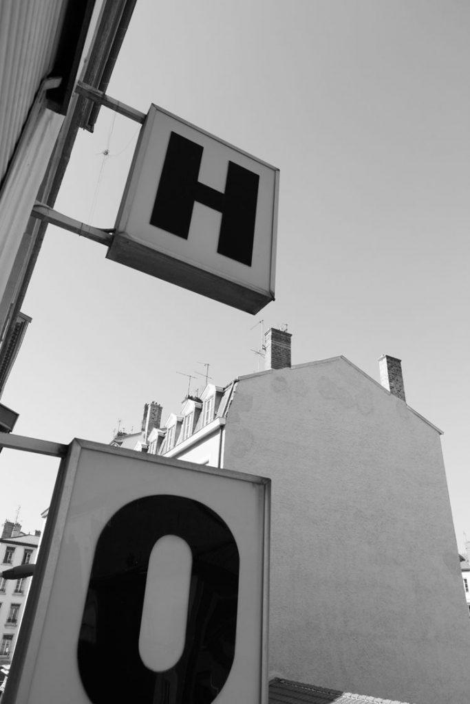 le ho36 | ©Pierrick Vierny