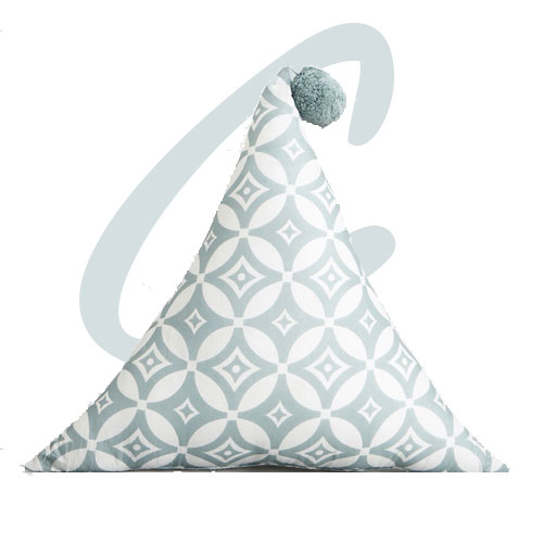 Coussin-triangle-Olaya-mint_ampm