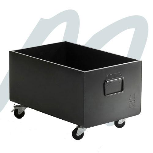 Malle-à-roulettes-Toybox_ampm