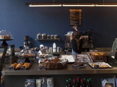 le petit atelier de louise city guide le caf gourmet jeannine suzanne lyon. Black Bedroom Furniture Sets. Home Design Ideas