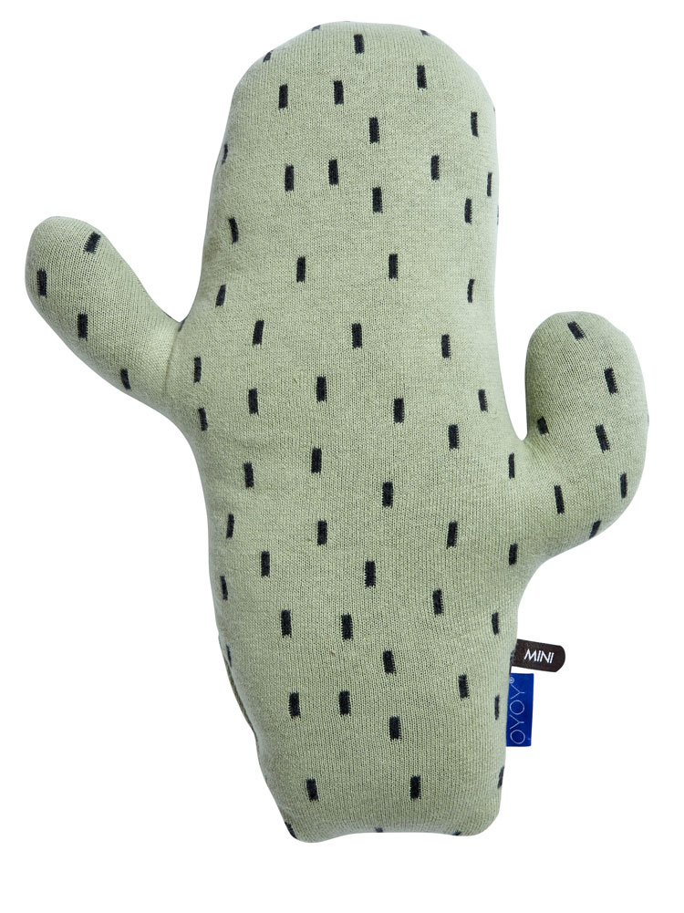 Coussin Cactus | OYOY