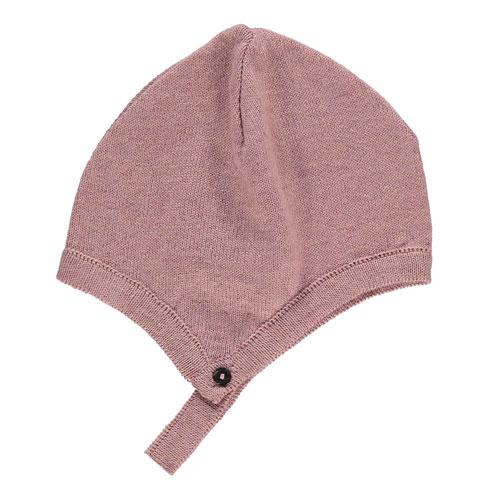 Bonnet Pequeño Tocan | Smallable