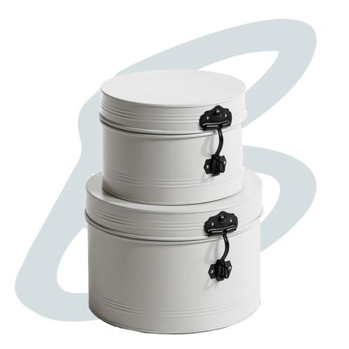 boîte-rondes-Chapo-blanc