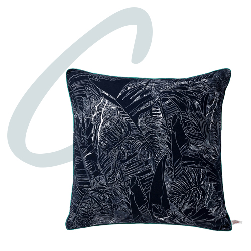 coussin-jungle_PETITE-FRITURE