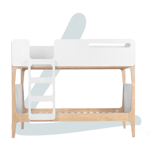 linas_bunk_bed_made
