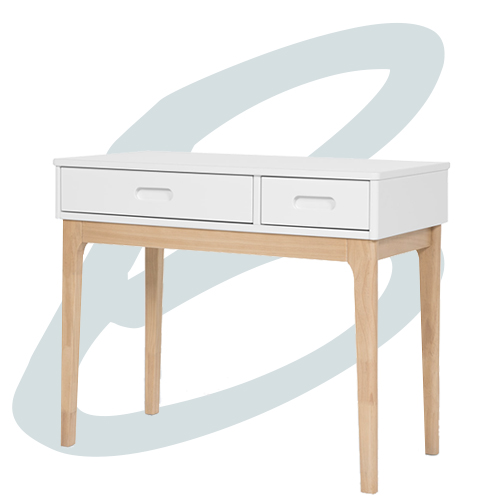 linus_desk_pine___made