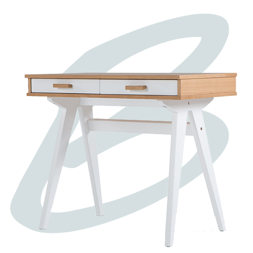mini_stroller_desk_oak_white_lb1