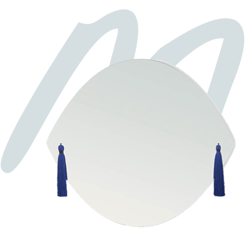 miroir-panache_PETITE-FRITURE