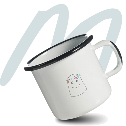 mug-happy_secondaire